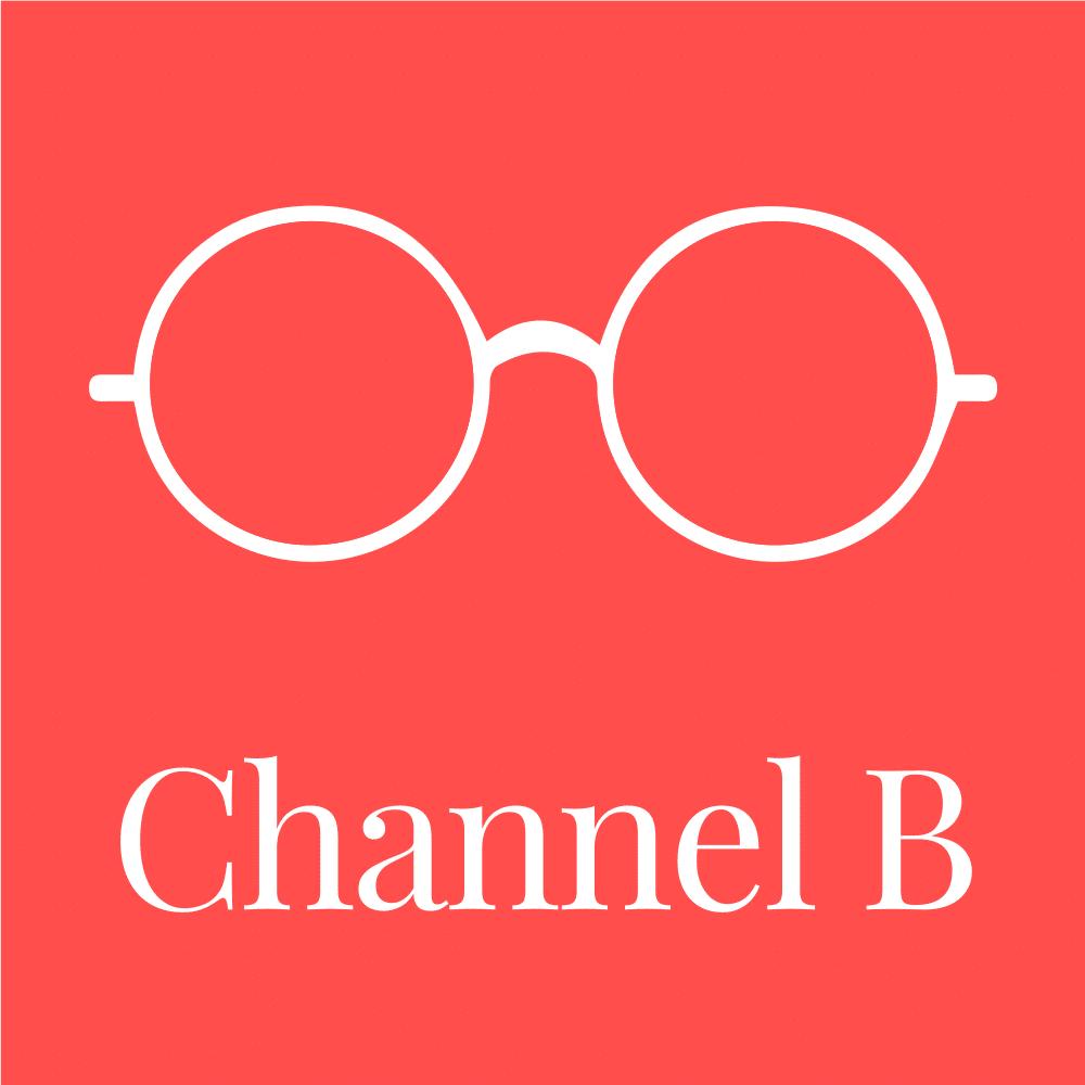 Channelb podcast پادکست کانال بی علی بندری