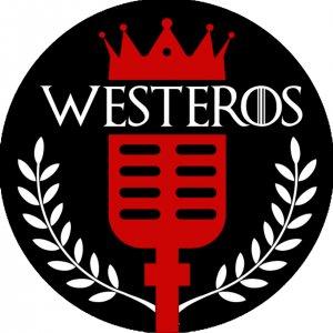 پادکست رادیو وستروس