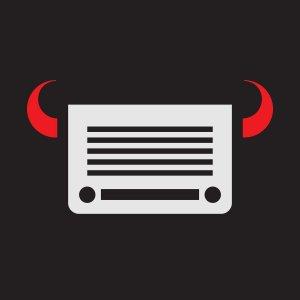 رادیو دیو