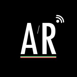 The AR Podcast is a cultural project in which English discussions are held with the intellectuals of Iran.
